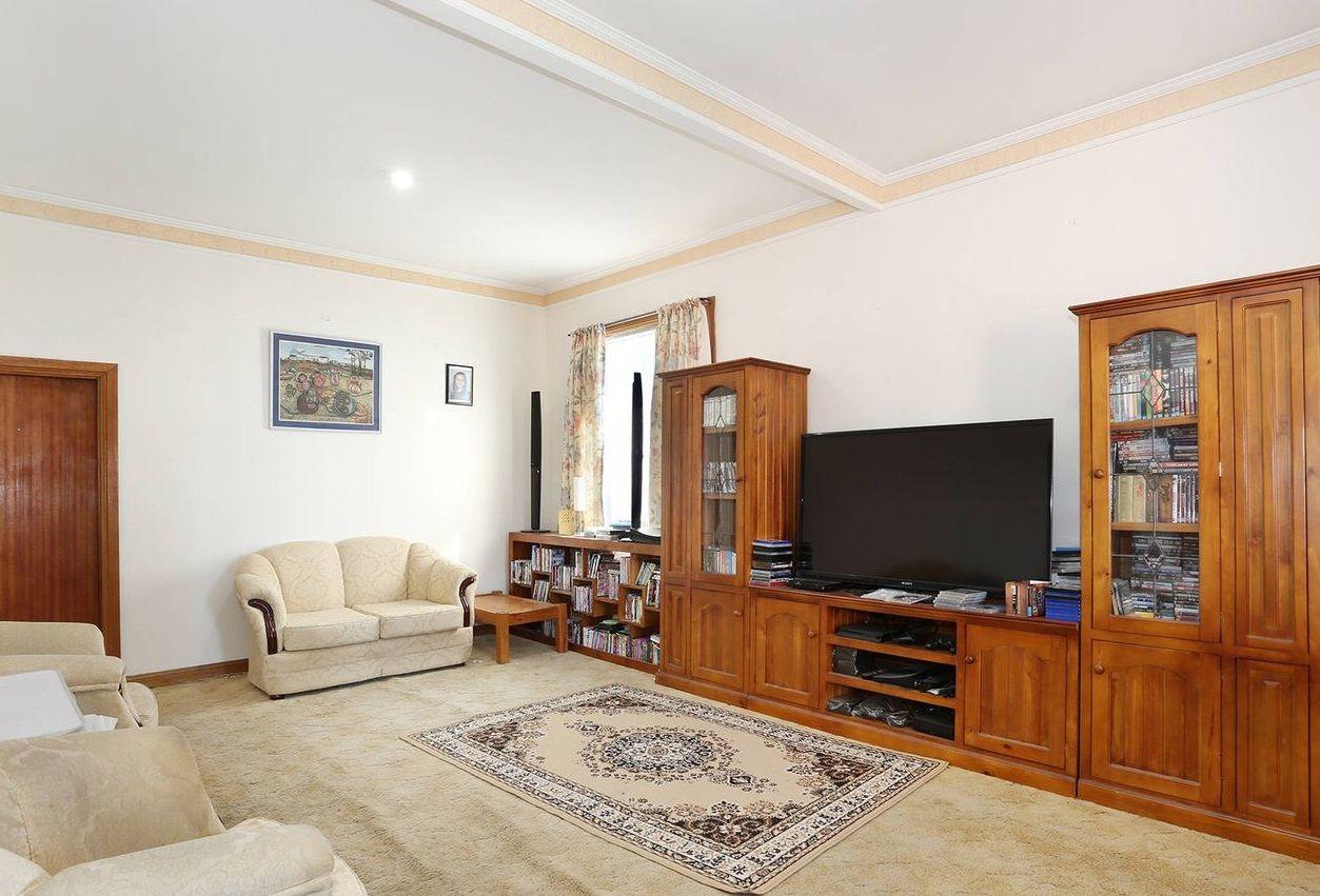 91 Eton Street, Smithfield NSW 2164, Image 1
