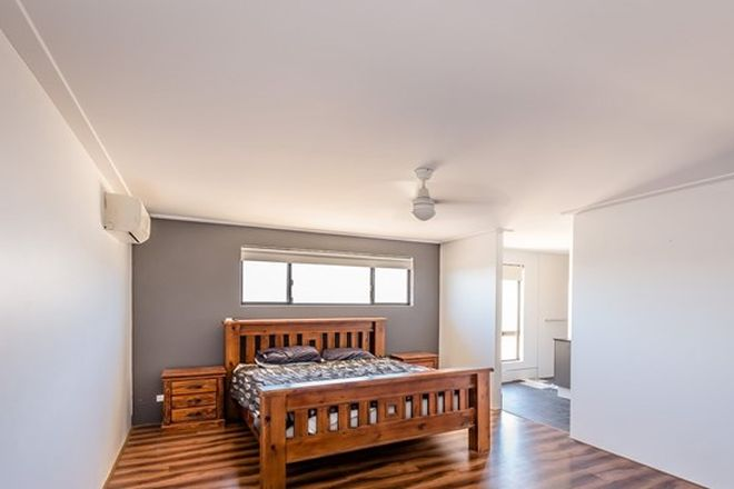 Picture of 75 Webber Road, MORESBY WA 6530