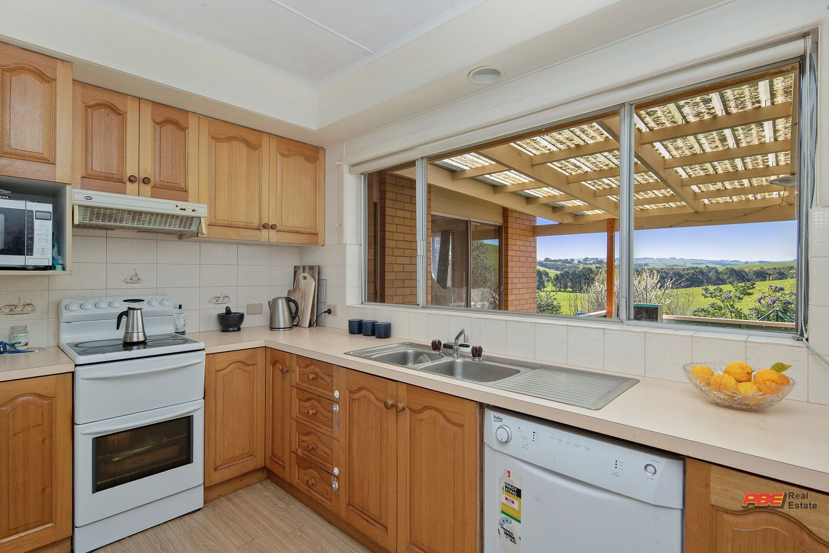 113 Archies Creek Road, Archies Creek VIC 3995, Image 2