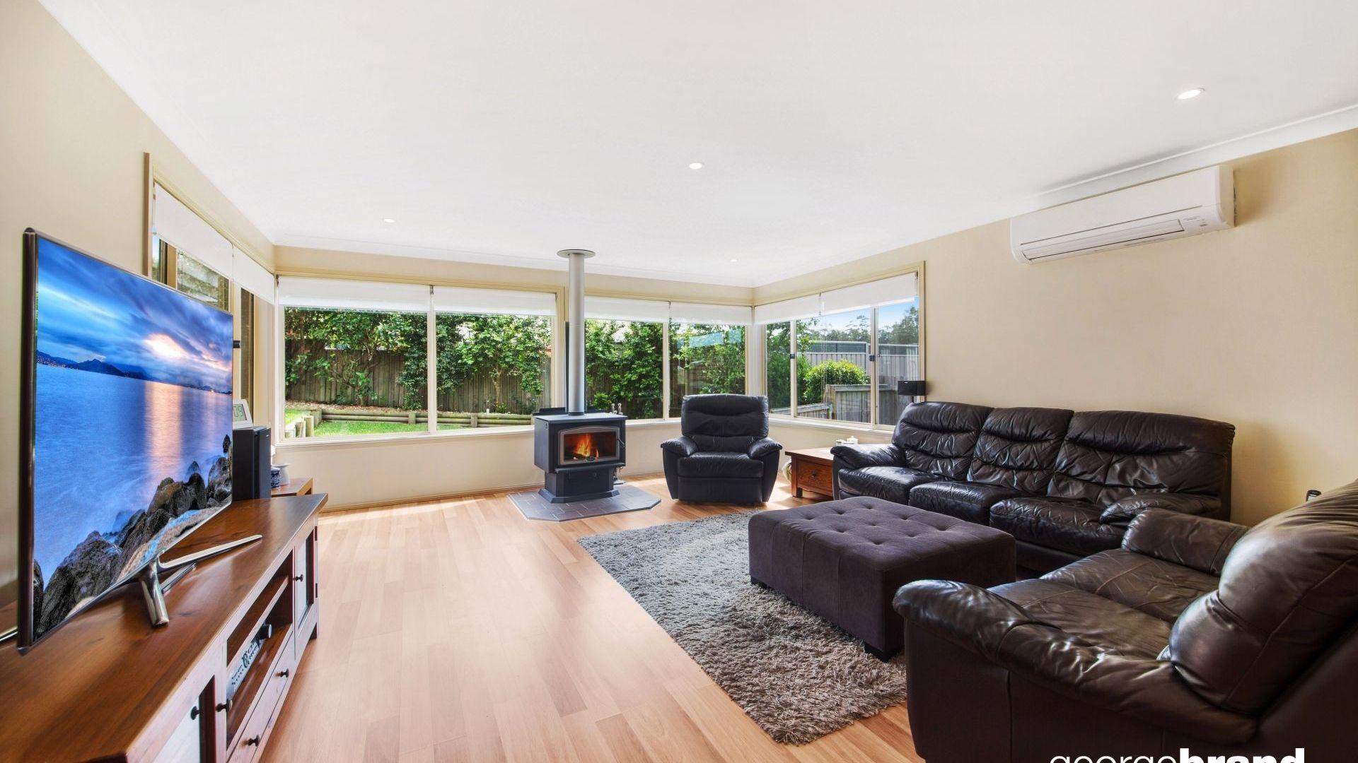 23 Oberton Street, Kincumber NSW 2251, Image 1