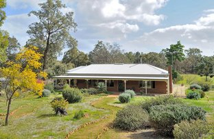 Picture of 115 Falls Heights, Gidgegannup WA 6083