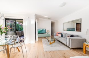 Picture of 5/10-12 Fletcher  Street, Bondi NSW 2026