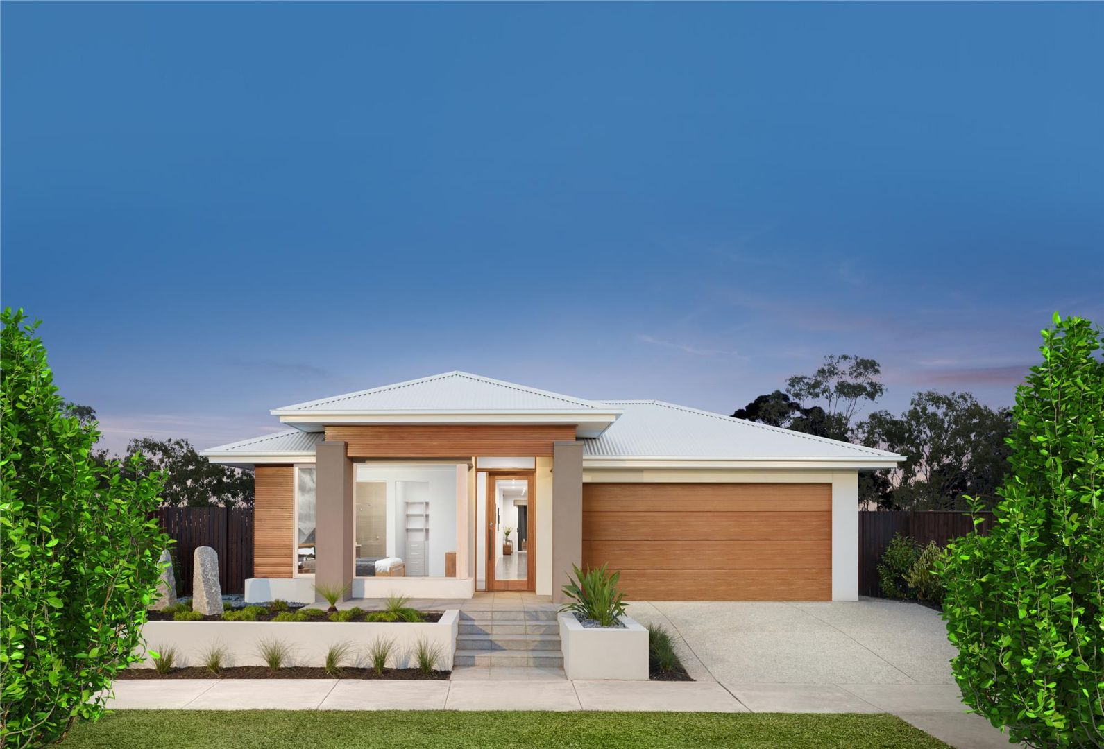Lot 410 Proposed Rd (Brentwood Estate), Thornton NSW 2322, Image 0