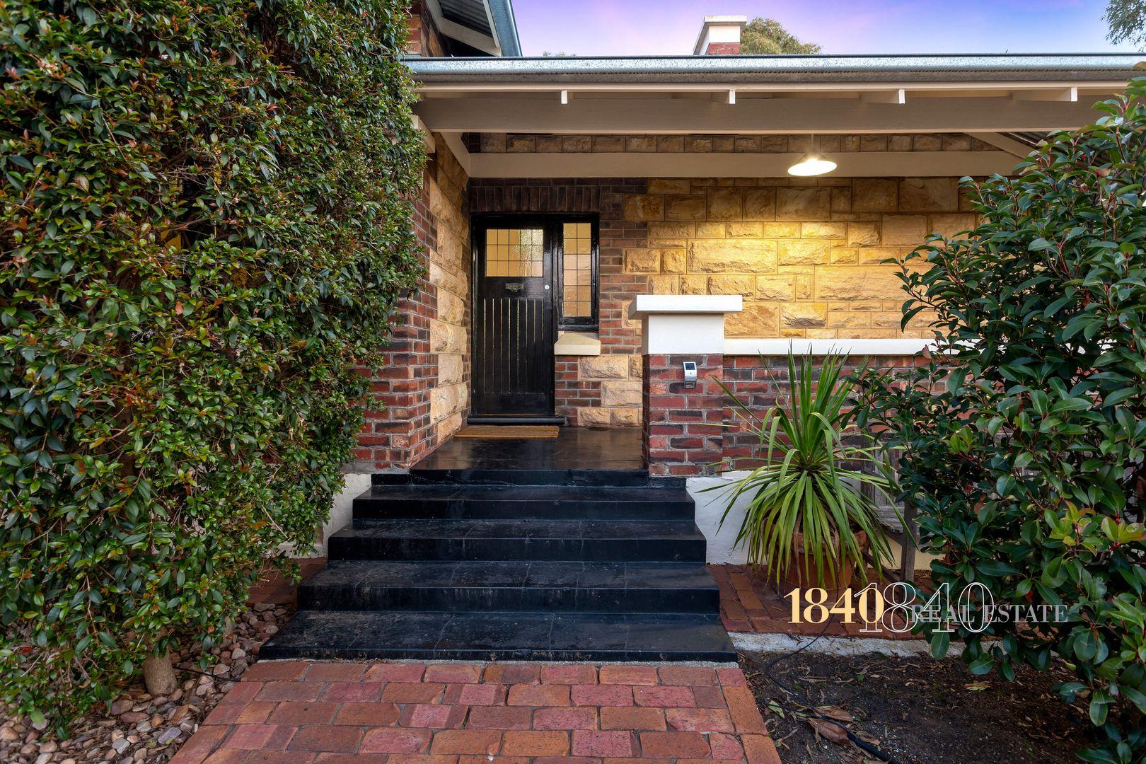 68 Brigalow Avenue, Kensington Gardens SA 5068, Image 0