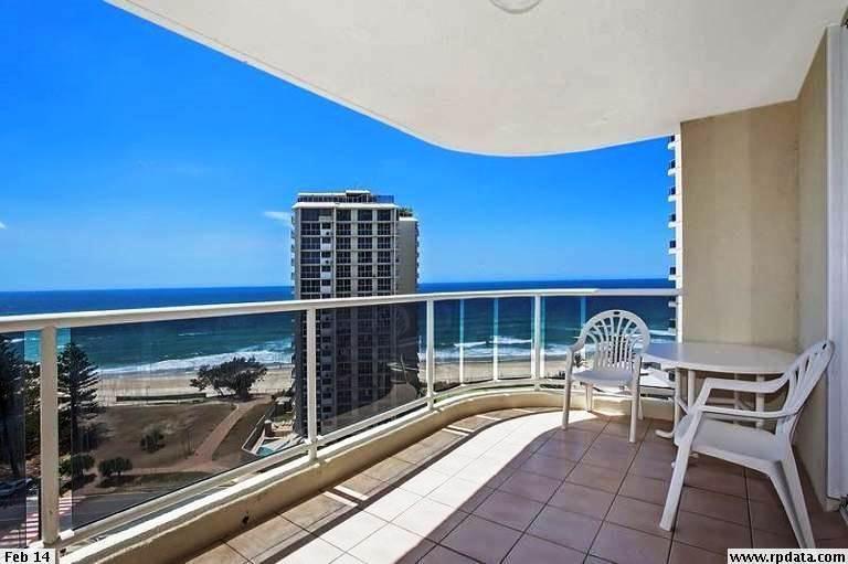 'Xanadu' 59 Pacific  Street, Main Beach QLD 4217, Image 1