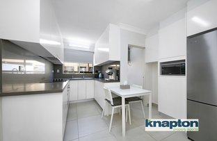 Picture of 9/73 Alice Street South, Wiley Park NSW 2195