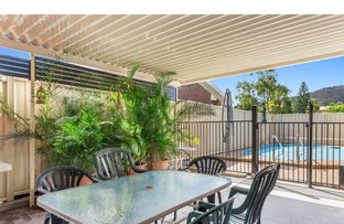 2 Ben Hall Street, Norman Gardens QLD 4701
