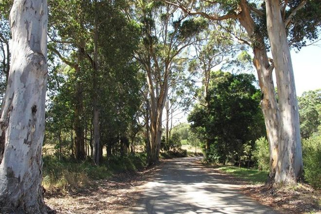 Picture of 12 Riverbend Lane, DENMARK WA 6333