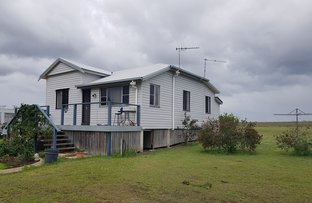 Picture of 85 & 86 Royans Road, North Gregory QLD 4660
