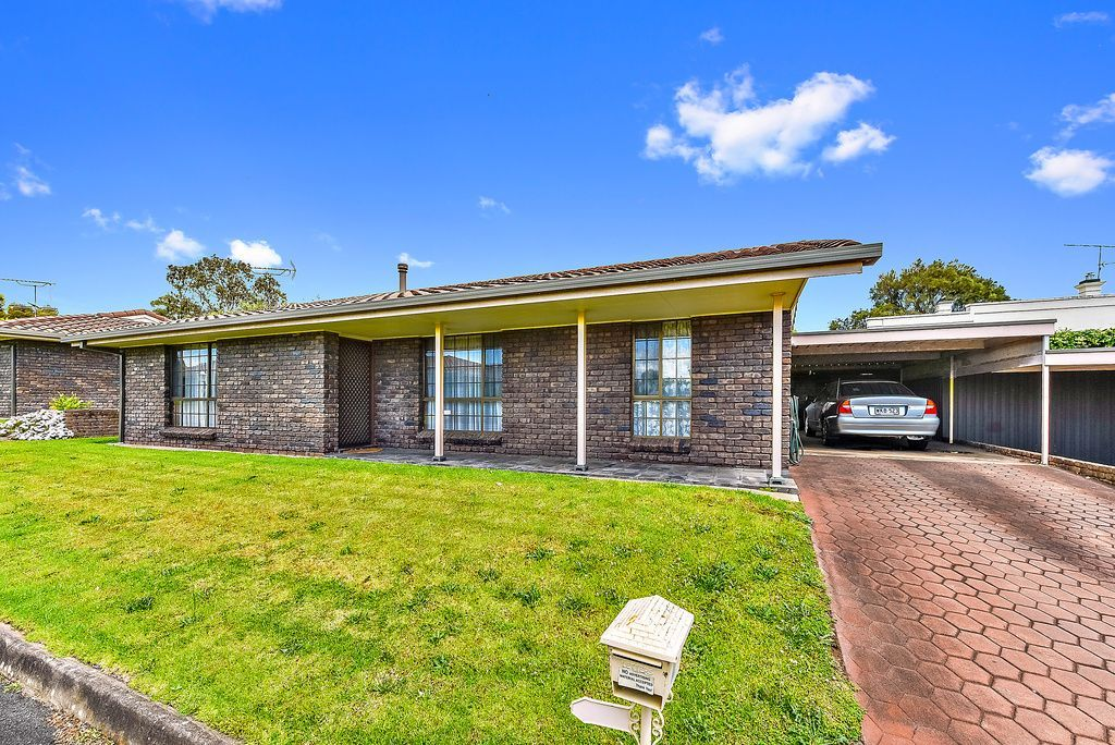 2/89 Crouch Street South, Mount Gambier SA 5290, Image 0