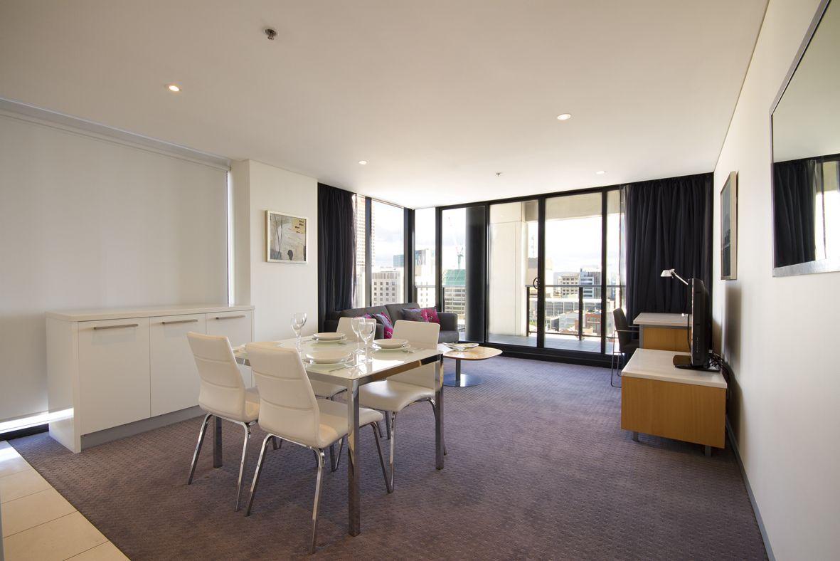 1705/104 North Terrace, Adelaide SA 5000, Image 2