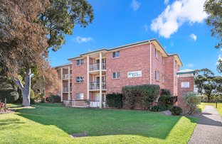 Picture of 27/231-233 Kingsway, Caringbah NSW 2229