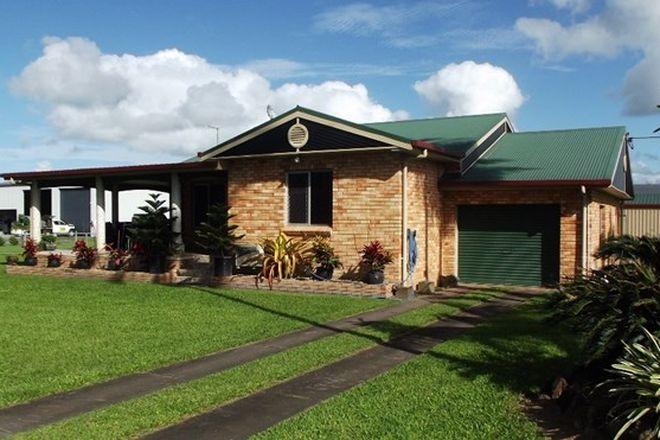 Picture of 813 Mackay-Eungella Road, PLEYSTOWE QLD 4741