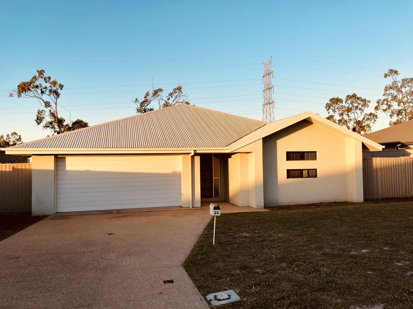 36 Anderson Court, Moranbah QLD 4744, Image 0