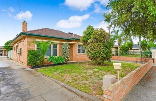 Picture of 11 Trafford Road, Campbelltown SA 5074