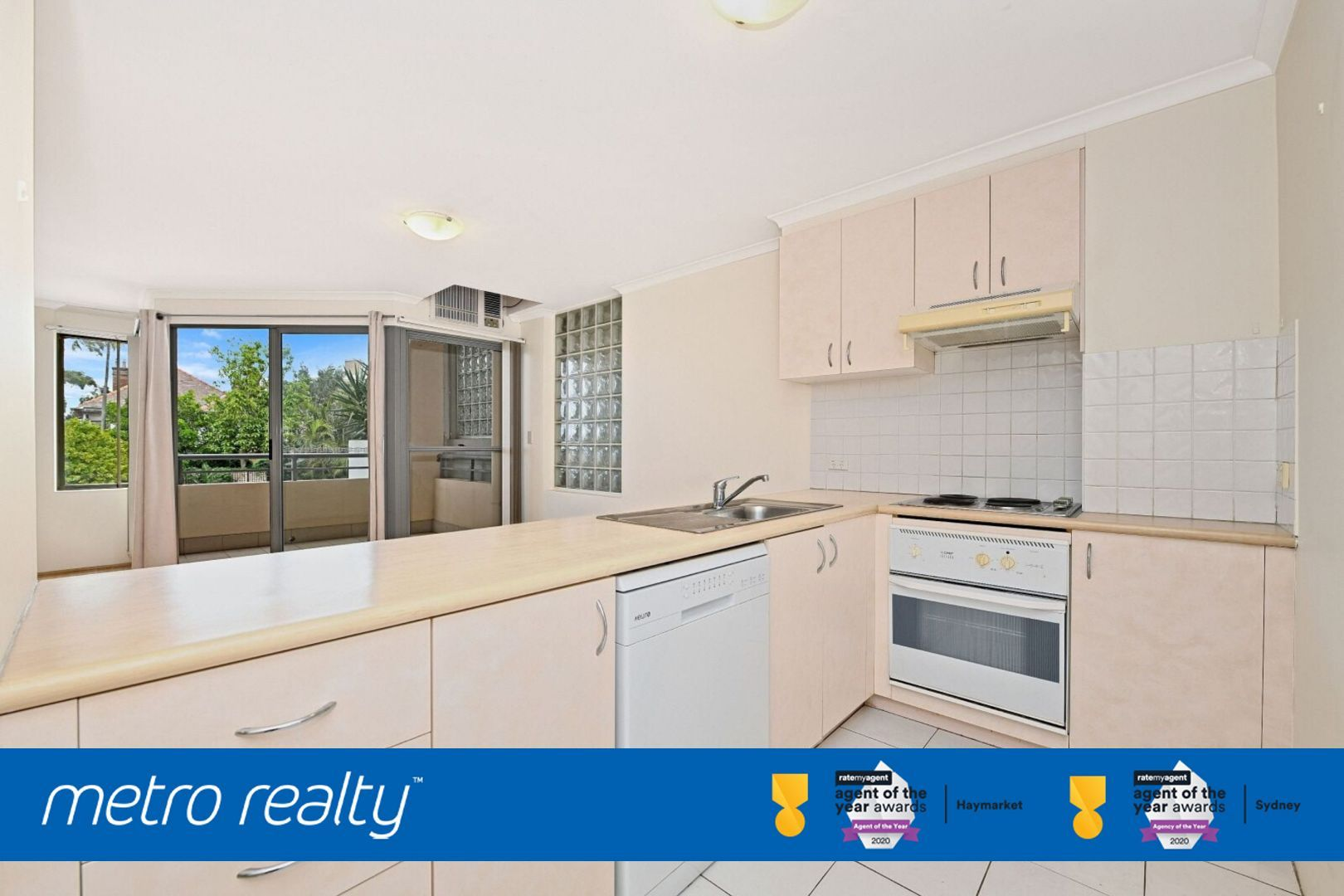 104/250 Pacific Highway, Crows Nest NSW 2065, Image 2