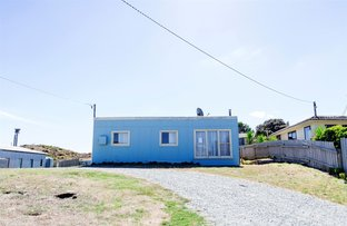 Picture of 18 Airey Drive, Arthur River TAS 7330