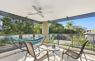 Picture of 8/66 Mclean Street, Coolangatta QLD 4225
