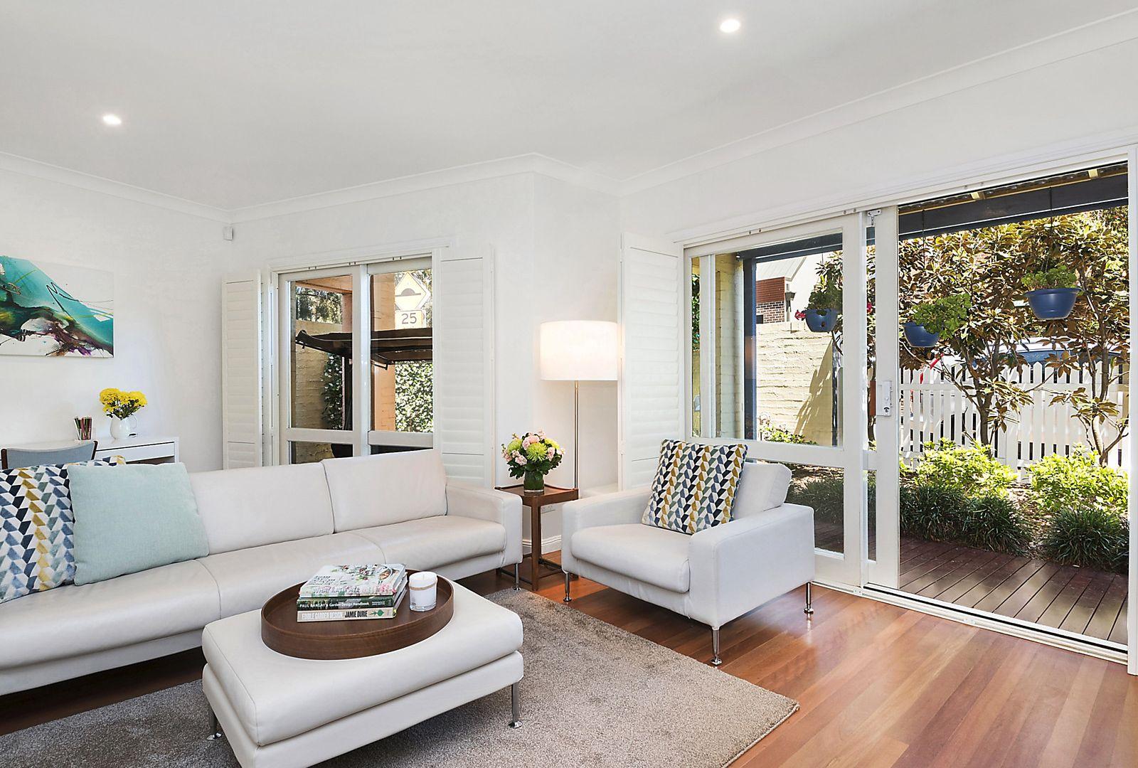 A/1 John Street, Leichhardt NSW 2040, Image 1