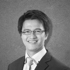 Nhan Nguyen, Licensed Real Estate Agent