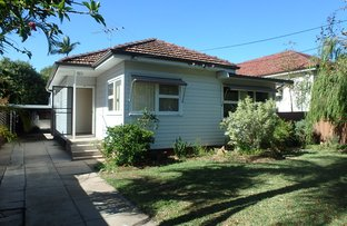 Picture of 4 Beatrice Street, Bass Hill NSW 2197