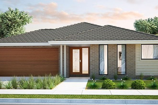 Picture of 1007 Proposed Rd, NORTH RICHMOND NSW 2754