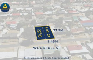 Picture of LOT21/13 Woodfull Street, Parafield Gardens SA 5107