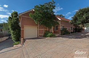 Picture of 10/101 Bellevue Avenue, Georges Hall NSW 2198
