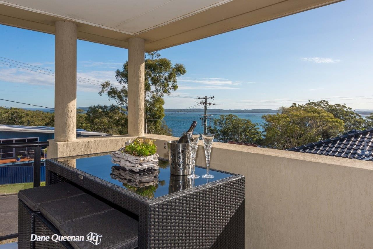 2a Taree Street, Nelson Bay NSW 2315, Image 2
