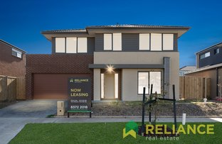 Picture of 3 Regulus Way, Point Cook VIC 3030
