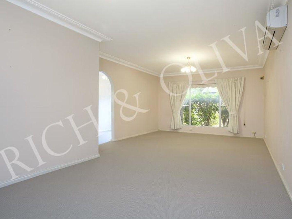 3/4-8 Wyatt Avenue, Burwood NSW 2134, Image 1