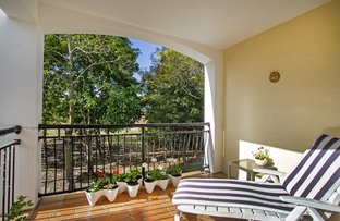 Picture of 8843 Magnolia Drive East, Hope Island QLD 4212