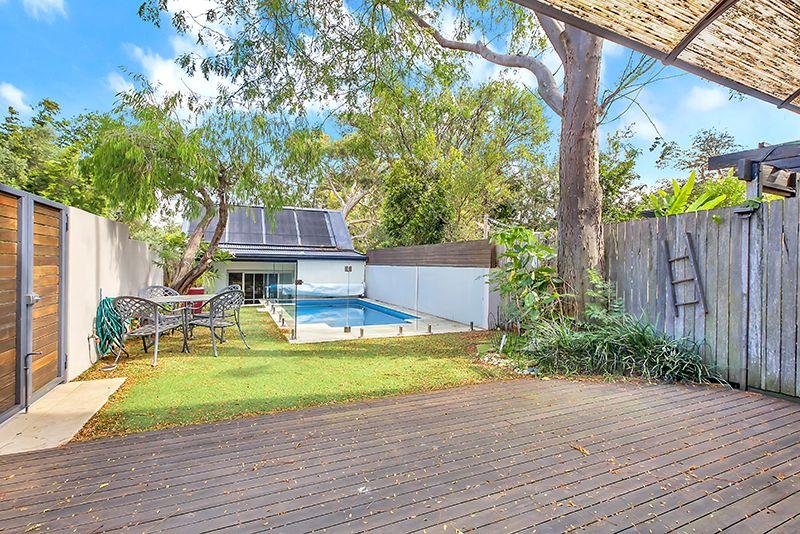 7 Ewenton Street, Balmain NSW 2041, Image 0