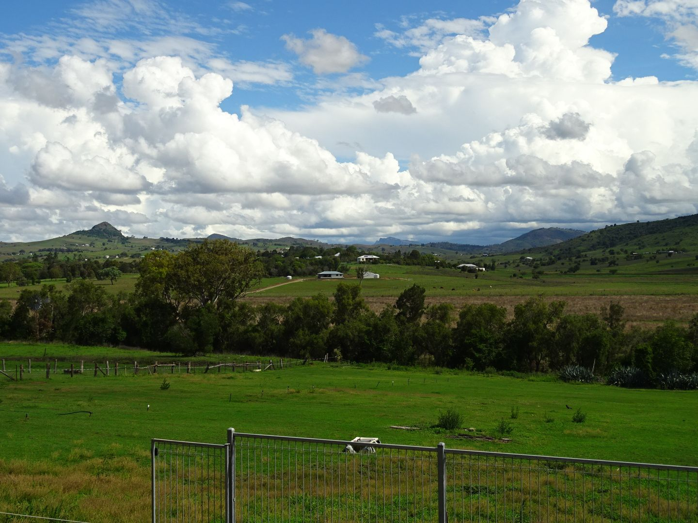 8 Brook St, Boonah QLD 4310, Image 0