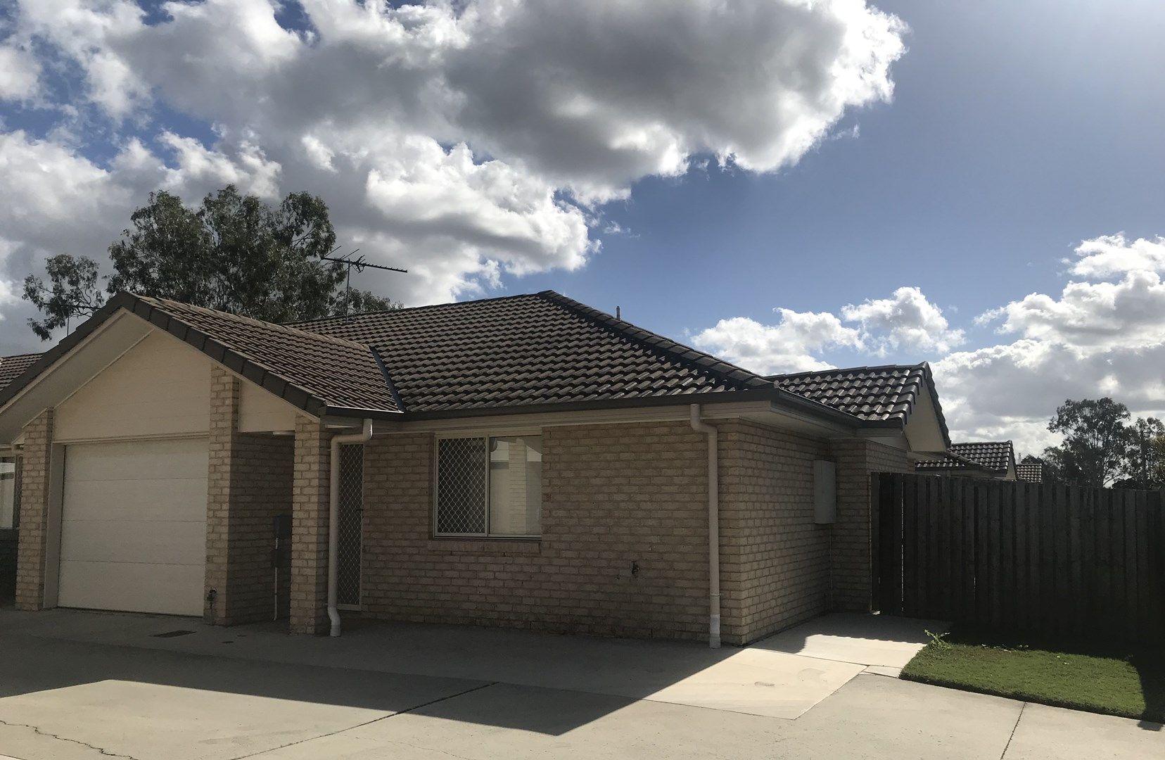 34/8 Rosegum Pl, Redbank Plains QLD 4301, Image 0