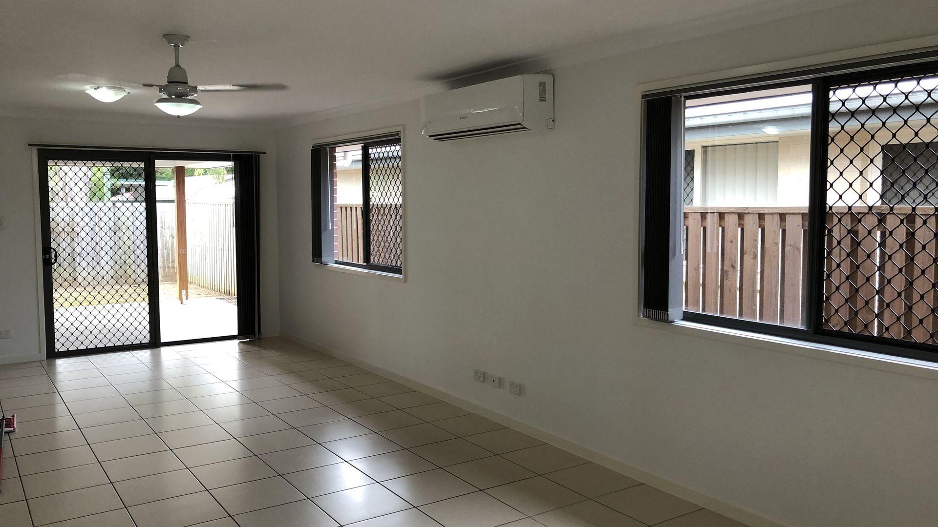 18 Bluestar Circuit, Caboolture QLD 4510, Image 1