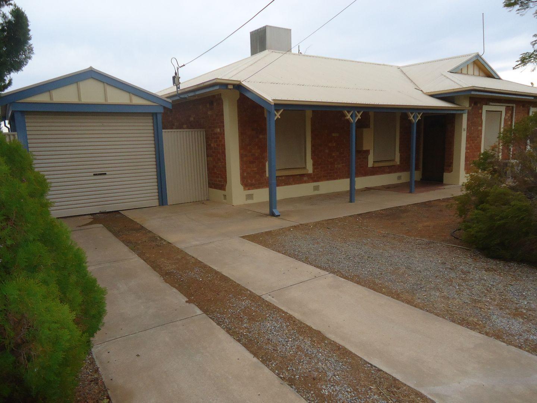 16 Jensen Street, Port Pirie SA 5540, Image 0