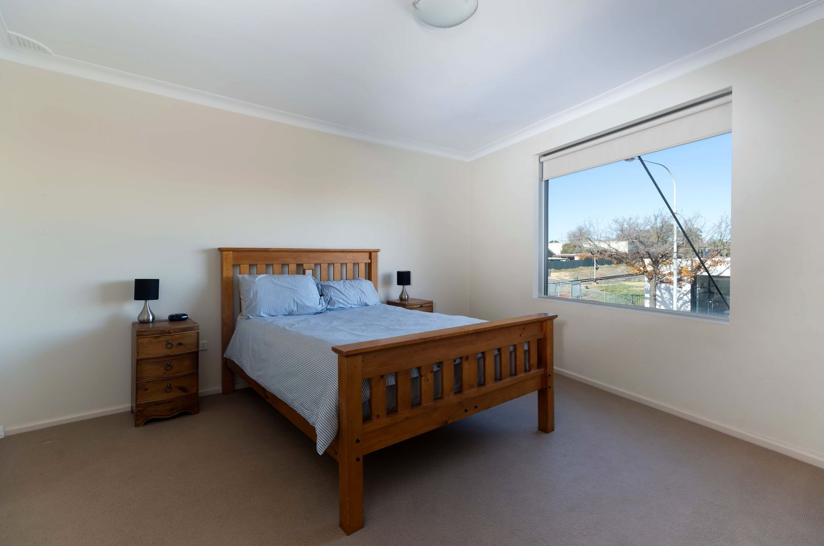 3/315 Summer Street, Orange NSW 2800, Image 2