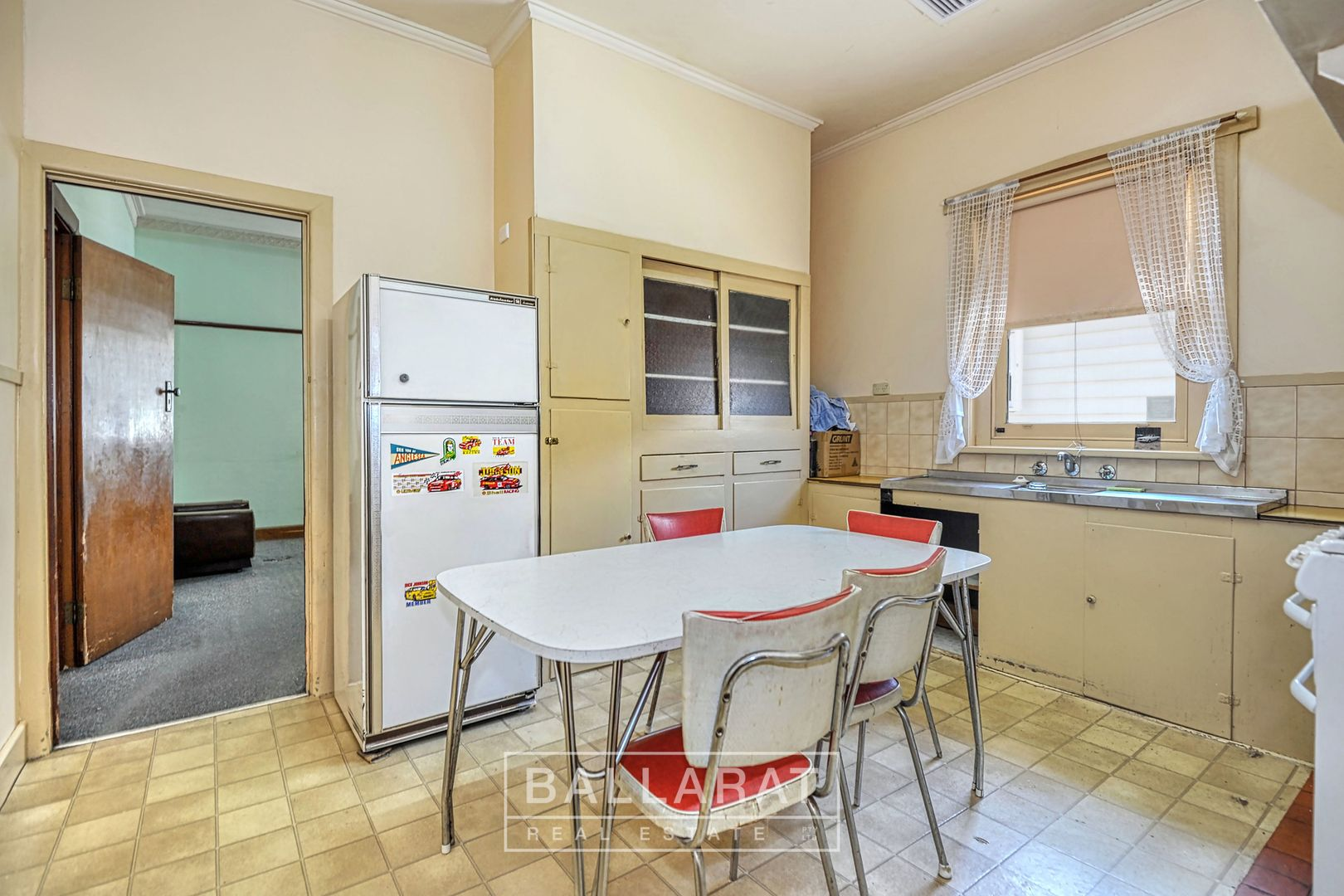 3 Brougham Street, Soldiers Hill VIC 3350, Image 2