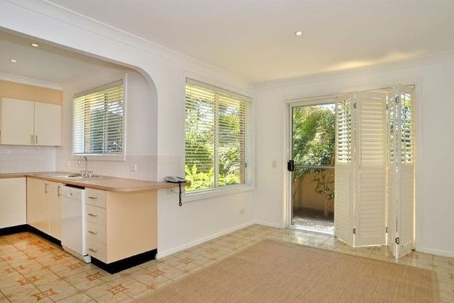 Picture of 1/52 Flathead Road, ETTALONG BEACH NSW 2257
