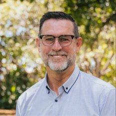 Dean Dank, Sales representative
