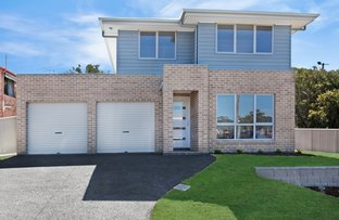 3 Delta Close, Eleebana NSW 2282