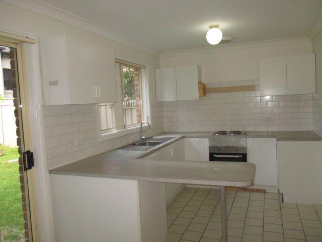 2/591 King Georges Road, Penshurst NSW 2222, Image 1