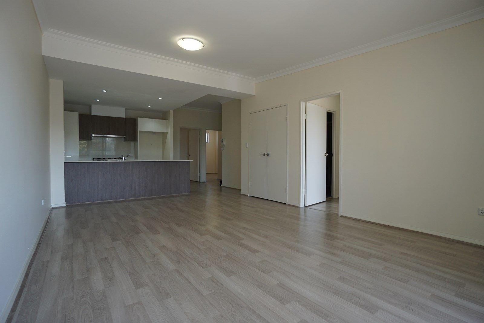 30/34-36 Herbert  Street, West Ryde NSW 2114, Image 1