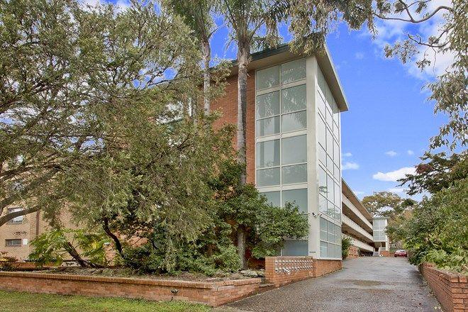 Picture of 20/31 Gladstone, NEWPORT NSW 2106