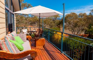 Picture of 4 Pilot Close, Jindabyne NSW 2627