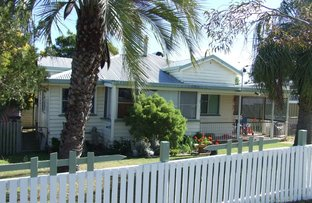 Picture of 139 Mocatta Street, Goombungee QLD 4354