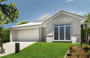 Picture of 5 Fleming St, Logan Reserve QLD 4133