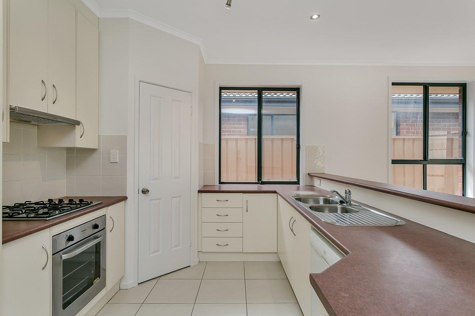 1B Wemyss Street, Campbelltown SA 5074, Image 2
