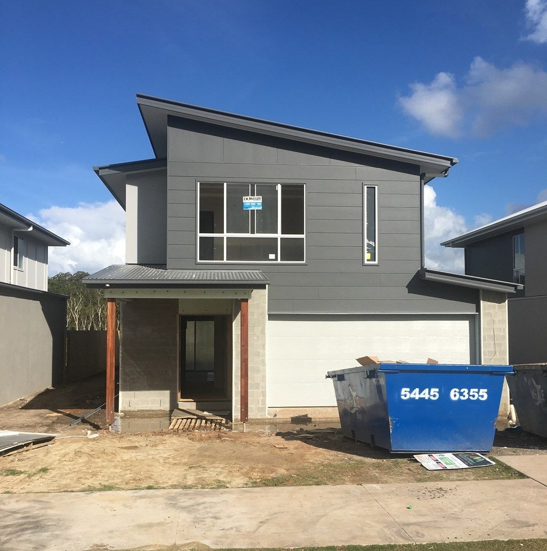 18 Godwit Place, Peregian Springs QLD 4573, Image 0
